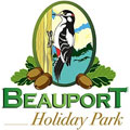 Beauport Holiday Park - Sussex