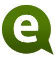 Evolve Online Marketing - www.evolveonlinemarketing.com