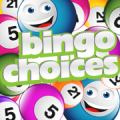 Bingo Choices - www.bingochoices.co.uk