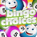 Bingo Choices - www.bingochoices.co.uk