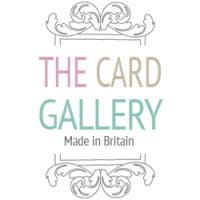 The Card Gallery - www.thecardgallery.co.uk