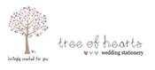 Tree of Hearts www.treeofhearts.co.uk