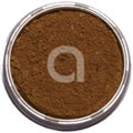 Afterglow Cosmetics Multi-Tasking Mineral Foundation