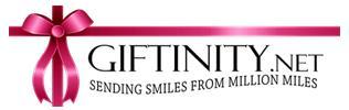 Giftinity - www.giftinity.net