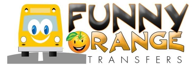 Funny Orange Transfers - www.funnyorangetransfers.com