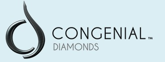 Congenial Diamonds - www.congenialdiamonds.co.uk
