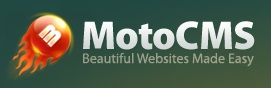 MotoCMS Website Builder