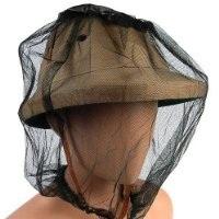 Pyramid Head Mosquito