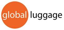 Global Luggage - www.globalluggage.co.uk