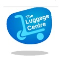The Luggage Centre - www.theluggagecentre.com
