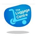 The Luggage Centre - www.theluggagecentre.com