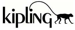 Kipling - www.kipling.com