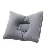 Design Go Inflatable Portable Luxury Travel Cushion