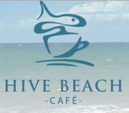 The Hive Beach Cafe - www.hivebeachcafe.co.uk