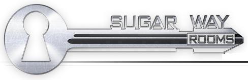 Sugar Way Rooms - www.sugarwayrooms.co.uk