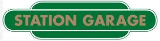 Station Garage - www.stationgarageguiseley.co.uk