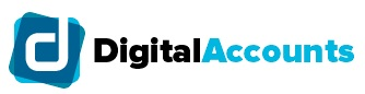 Digital Accounts - www.digitalaccounts.com.au