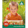 ELC - Early Learning Centre Catalogue