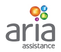 Aria Assistance - www.aria-assistance.co.uk