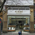 Midas Diamonds Manchester