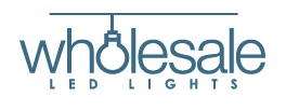 Wholesale LED Lights - www.wholesaleledlights.co.uk