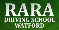 RARA Driving School Watford