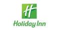 Holiday Inn Glasgow Airport - www.higlasgowairporthotel.co.uk