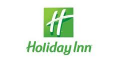 Holiday Inn Rochester - www.hirochesterhotel.co.uk