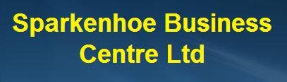 Sparkenhoe Business Centre Ltd - www.sparkenhoebusinesscentre.co.uk