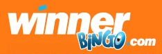 Winner Bingo - www.winnerbingo.com