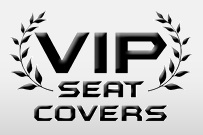 VIP Seat Covers