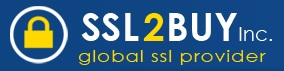 SSL 2 Buy Inc. - www.ssl2buy.com