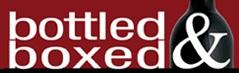 Bottled & Boxed - www.bottledandboxed.com