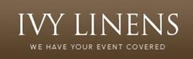 Ivy Linens - www.ivylinens.com