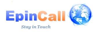 EpinCall - www.epincall.com
