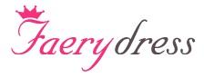 Faery Dress - www.faerydress.com
