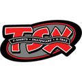TSX Skate Shop