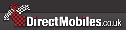 DirectMobiles - www.directmobiles.co.uk