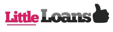 Little Loans - www.little-loans.com
