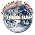 Xtreme Gap Year www.xtremegapyear.co.uk