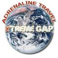 Xtreme Gap Year www.xtremegapyear.co.uk
