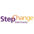 StepChange Voluntary Arrangements - www.stepchange.org