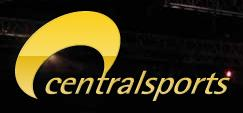 Central Sports - www.centralsports.co.uk