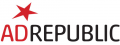 Ad Republic - adrepublic.co.uk