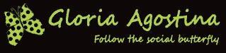 Gloria Agostina - www.gloria-agostina.com