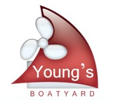 Young's Boatyard - www.youngsboatyard.co.uk