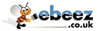 Ebeez.co.uk