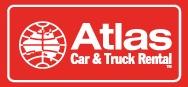 Altas Car & Truck Rental - www.atlasrent.com.au