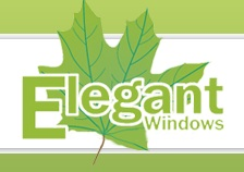 Elegant Windows - www.elegantwindows.co.uk