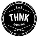 THNK Apparel - www.thnkapparel.com
